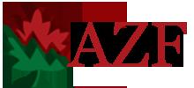 azf-parke-cila-logo-5