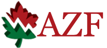 azf-parke-cila-logo